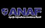 logo-anaf