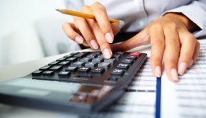 servicii-contabilitate